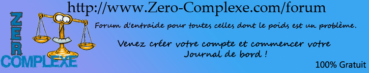 http://www.zero-complexe.com/Reglette-Regime/reglettes112010/reglette-10-11-29-6555-61.png